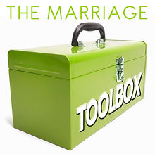 Marriage_toolbox2.jpg