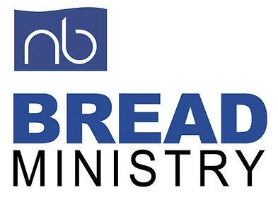 Bread ministry logo.jpg