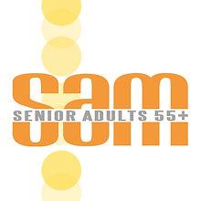 SAM2.jpg