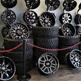 Wheels Pros