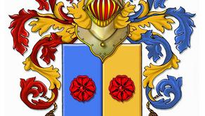 Prof. Eugenio Magnarin, Principe d'Istria