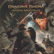 Dragons Dogma019.jpg