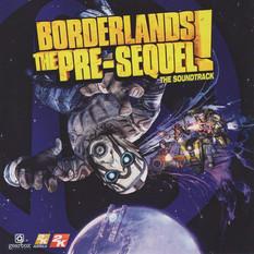Borderlands Pre-Sequel024.jpg