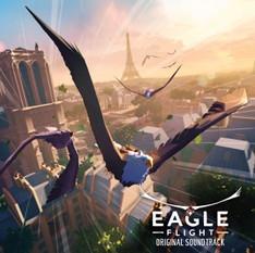 Eagle Flight.jpg