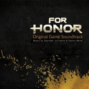 For Honor.jpg