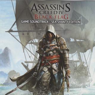 Assassins Creed 4031.jpg