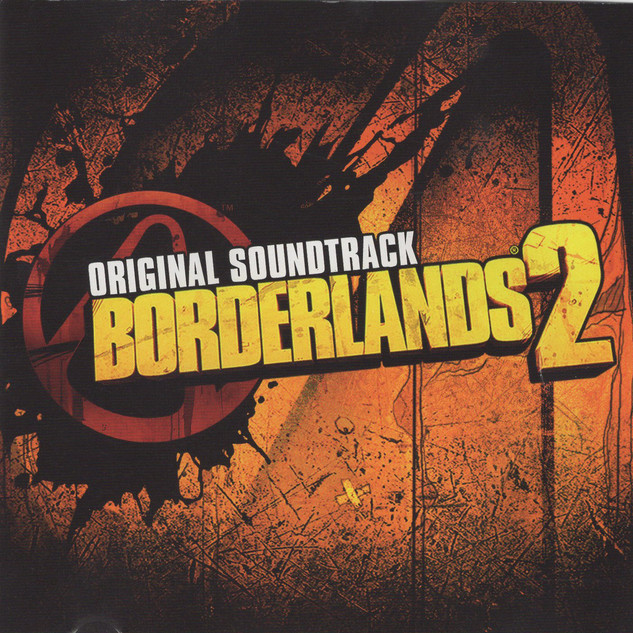 Borderlands 2014.jpg