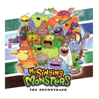 My Singing Monsters.png