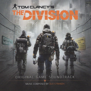 The Division026.jpg