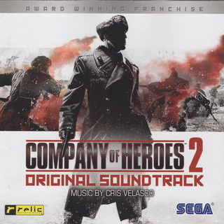 Company Of Heros 2028.jpg
