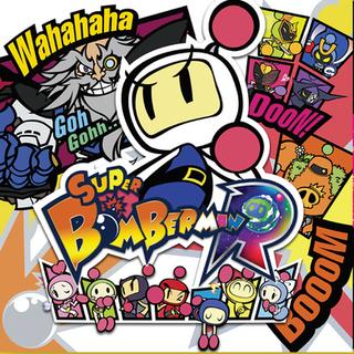 Super Bomberman R.png