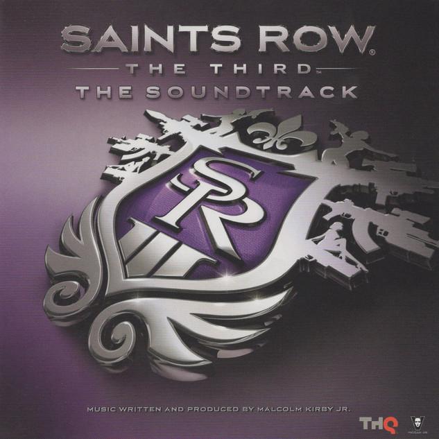 Saint's Row The Third010.jpg
