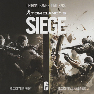 Tom C. Siege029.jpg
