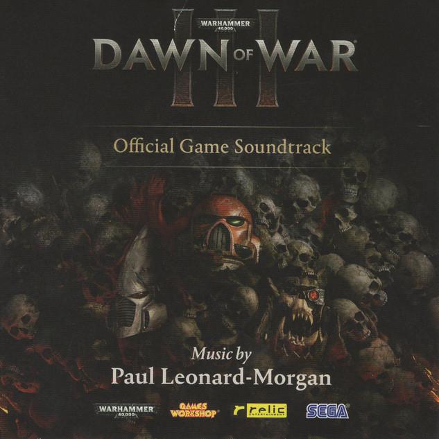 Dawn Of War 3022.jpg
