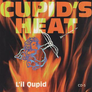 Cupid's Heat008.jpg