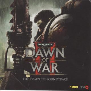 Dawn Of War II012.jpg