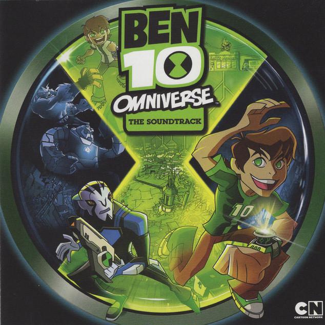 Ben Ten006.jpg