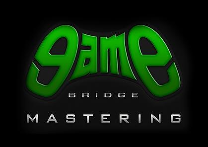 gameBridge_mastering_800.png
