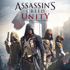 AC Unity Vol.2.jpg