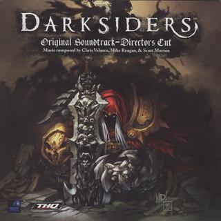 Darksiders017.jpg