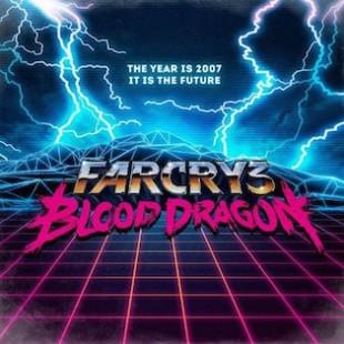 Far Cry Blood Dragon.jpg