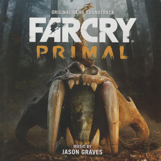 Far Cry Primal027.jpg