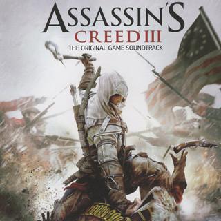 Assassins Creed 3030.jpg