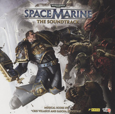 Space Marine011.jpg