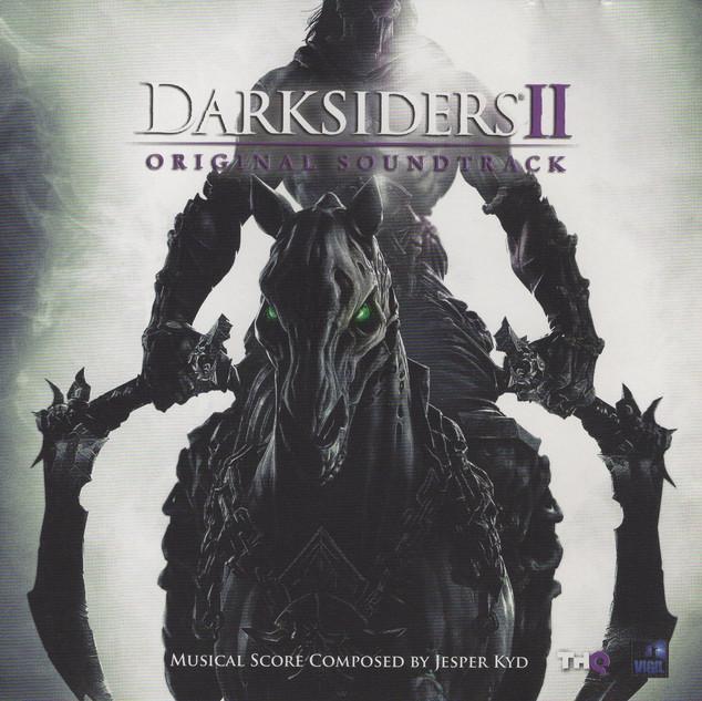 Darksiders II013.jpg
