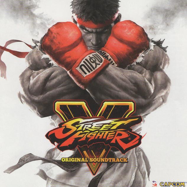 Street Fighter V023.jpg