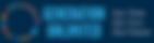 Screen Shot 2020-05-18 at 8.11.10 PM.png