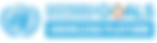 Screen Shot 2020-05-18 at 7.57.54 PM.png