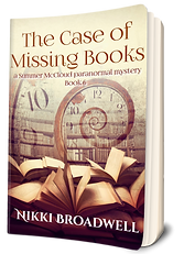 Nikki-The-Case-of-the-missing-BookCover3