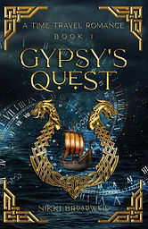 gypsys quest front.jpeg