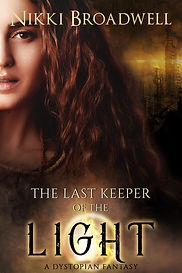 Last-Keeper-Final-kindle-1.jpg