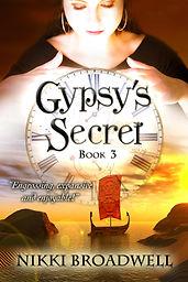 GypsysSecret.jpg