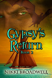 gypsy's return-nook.jpg