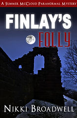 Finlay's Folly_KINDLE.jpg