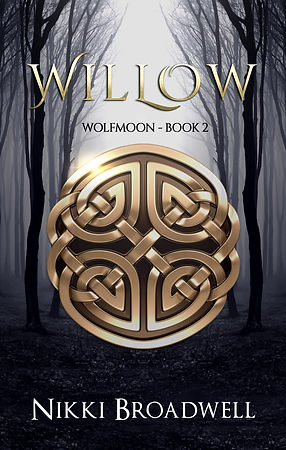 Willow ebook.jpg