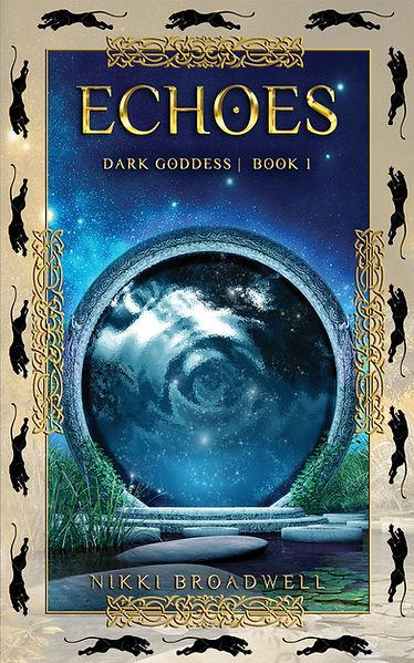 echoes ebook cover (1).jpg
