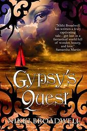 GypsysQuest-6.jpg