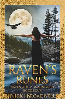 Ravens-Rune-Final-Kindle.jpg