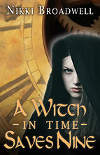 A Witch in Time Saves Nine_KINDLE.jpg
