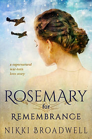 Rosemary-Final-Kindle.jpg