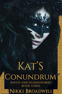 Kat's-Conundrum-Final-Kindle.jpg