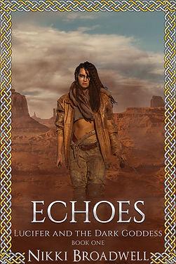 Echoes-Final-Kindle.jpg