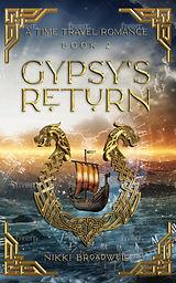 gypsys return ebook cover.jpeg