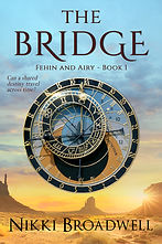Bridge-Final-Kindle.jpg