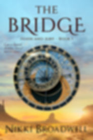 Bridge-Final-Kindle.jpg