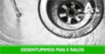 DESENTUPIMOS PIAS E RALOS.jpg